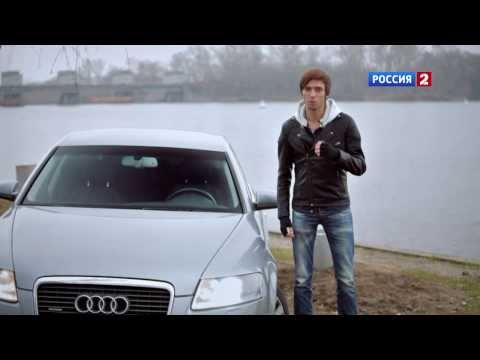 Watch Full  2004 audi a6 3 0 quattro start up engine and in depth tour Online Movie
