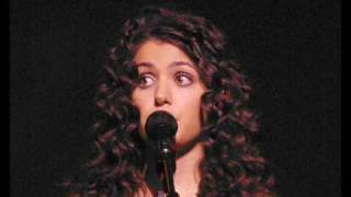 Watch Katie Melua Jacks Room video