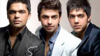 download lagu Teri Yaad After The Break Of  Jal The gratis