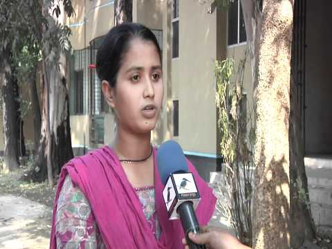Bangladeshi Badminton Scandal News: Maasranga TV