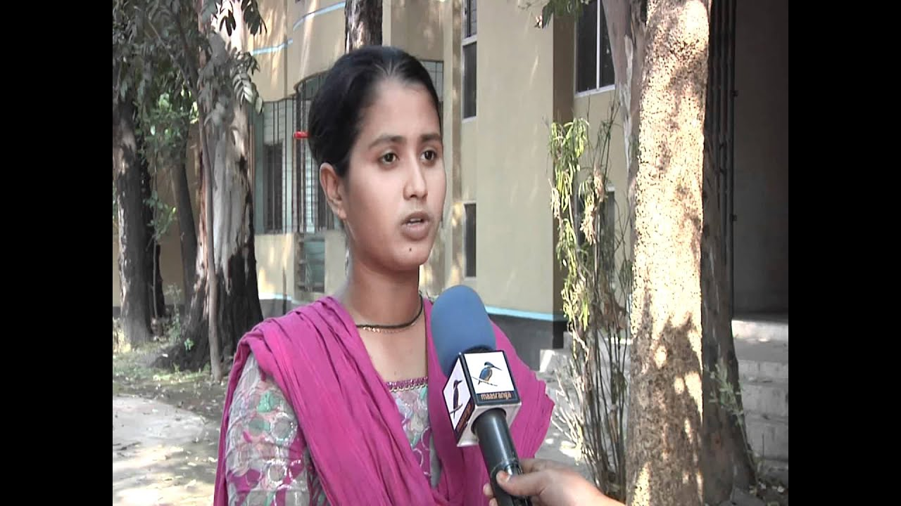 Bangladeshi Prova | Bangladeshi model prova scandal