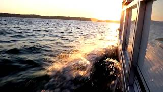 Torch Lake Cinematic Camera Shots (B Roll) | 3rd Most Beautiful Lake in the World