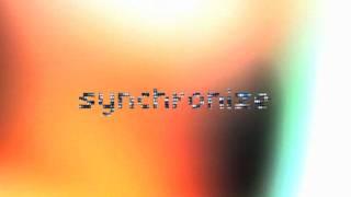 Synchronize Trailer
