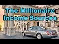 This is what 65% of Millionaires ALL have in common...