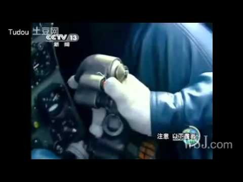 Chinese Military FAKE Drill Stolen Footage From Movie 'Top Gun'