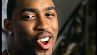 Watch Montell Jordan Supa Star video