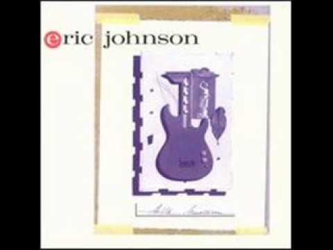 Eric Johnson - Steves Boogie