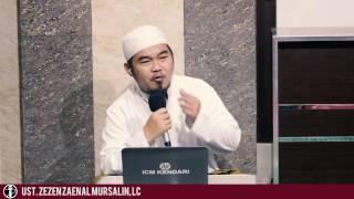 Tanya Jawab Islam - Tiga waktu terlarang menguburkan jenazah