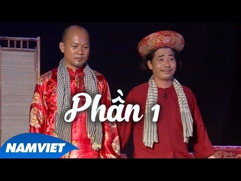 Hài Hay 2018 Nữ Quái Tống Tiền P1 - Long Đẹp Trai, Trung Lùn | Hài Mới Và Hay Nhất 2018