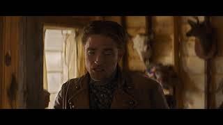 Damsel Trailer HD 2018 Robert Pattinson