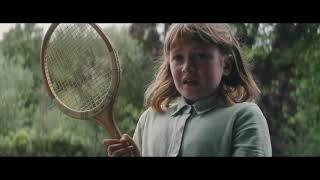 Christopher Robin Trailer - Horror Cut