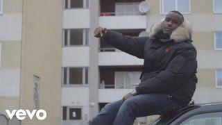 Gee Dixon - Mitt Liv / Molnen skingras ft. Allyawan