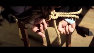 Клип Борюха Моисеев - Дай ми побуждение остаться ft. посвящённая Христу Збигневская