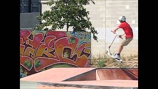 ALEXIS DIAZ SUMMER EDIT