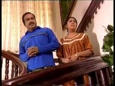 Tamil Christian Sitcom Full Episode video