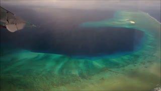 The Secrets of the Marshall Islands 马绍尔群岛的秘密