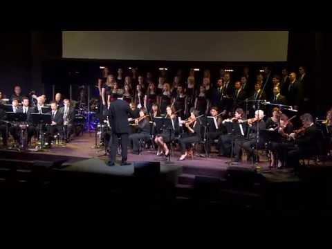 Requiem k626 - 5 rex tremendae (chous) - w a mozart