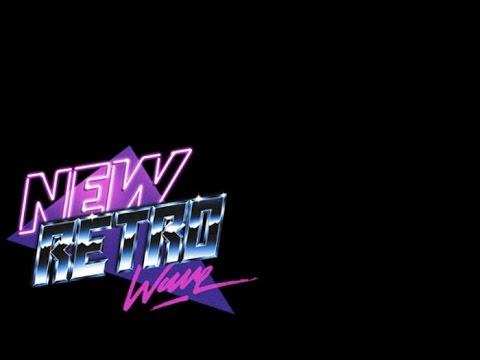 Michael Oakley - Turn Back Time thumbnail