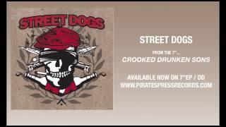Vorschaubild Street Dogs