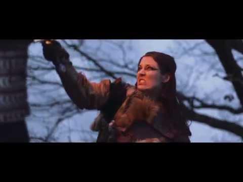 Hailing Jordan - Meadows (Official Video) TETA