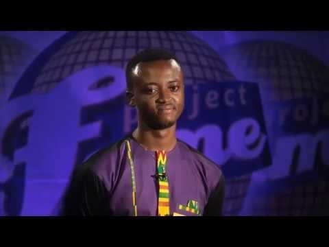Ghana Audition Episode 2 | MTN Project Fame West Africa Season 8