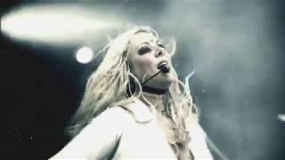 IN THIS MOMENT - Oh Lord [live]