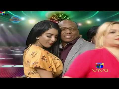 La Discoteca Dominicana Titirimundaty