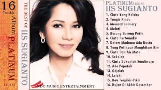 Download Lagu The best of IIS SUGIANTO - Platinum Album Gratis STAFABAND