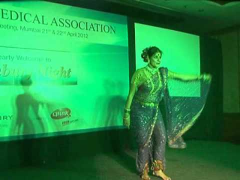 JC EVENTS WORLDWIDE- lavani  ya ravji