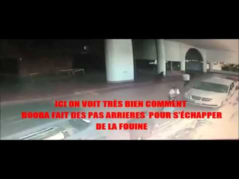 Booba Vs La Fouine et Dixon ( Banlieu Sale ) Toute La Vrit ! ANALYSE
