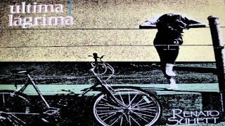 Vídeo 19 de Renato Suhett