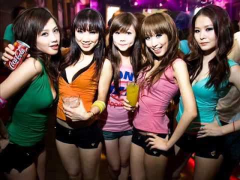 Electro 4 Dance - House Music 4 Ever - I Love Club Party .