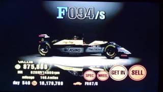 [ASMR] GT3 Nostalgia - Soft-Spoken Full Walkthrough (Garage, Dealerships, Tracks)