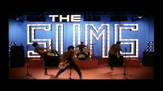 Download Sum 41 - Still Waiting [Sub Español] 3Gp Mp4