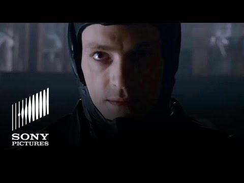 Robocop - Official Trailer - In Theaters 2 12 14 video