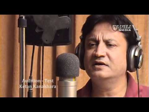 Jab Dil hi toot gaya-bollywood Hits .mp4