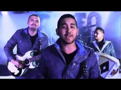 Grupo Escolta - No Pasa Nada (Video Oficial 2013)