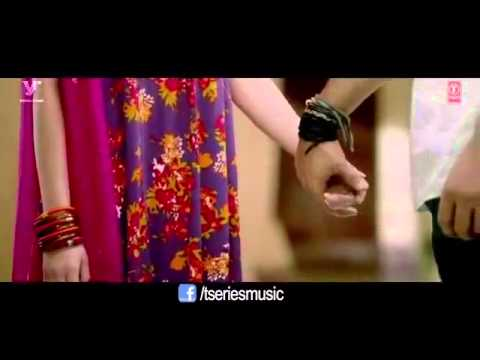 Tum Hi Ho Meri Aashiqui - Full Video Song - Aashiqui 2 Movie Film Song video