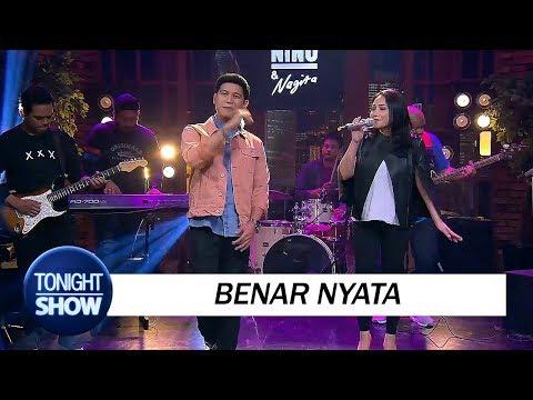 Nino & Nagita - Benar Nyata