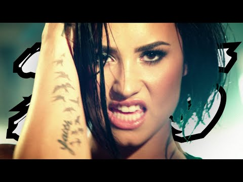 Pop Songs World 2015 - Best Of Party Mashup