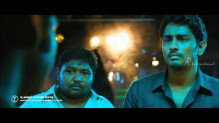 Udhayam NH4 - Udhayam NH4 Full Comedy