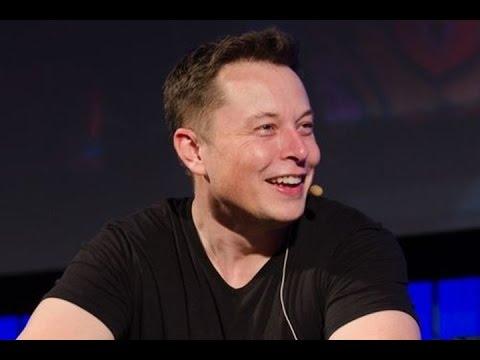 Tesla construye bater�a capaz de abastecer una casa