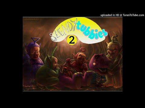 Slendytubbies II Theme Song - By ZeoWorks