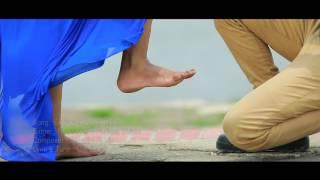Ek Payer Nupur Hobo song promo । New Bangla Music Video 2017 । Singer: N A Jewel & Farjana Shimu