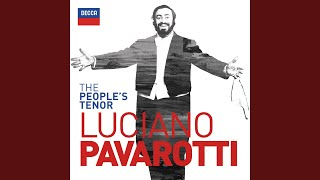 Donizetti L 39 Elisir D 39 Amore Act 2 34 Una Furtiva Lagrima 34