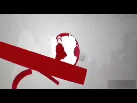 BTS NEWS ANDHRAPRADESH KURNOOL DIST