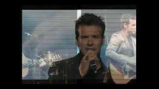 Watch Roch Voisine Je Te Serai Fidele video
