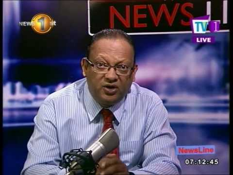 news line tv 1 14th |eng