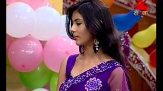 Didi No 1 - Episode 219 - July 31, 2014