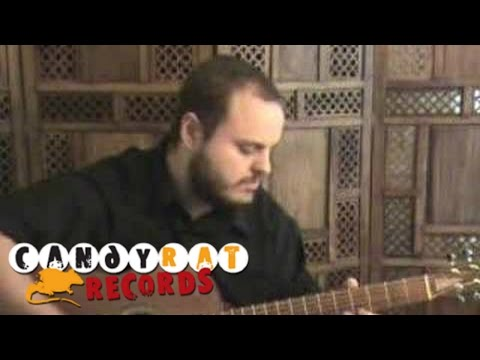 Andy Mckee - All Laid Back And Stuff